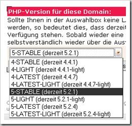 domain-go_phpv