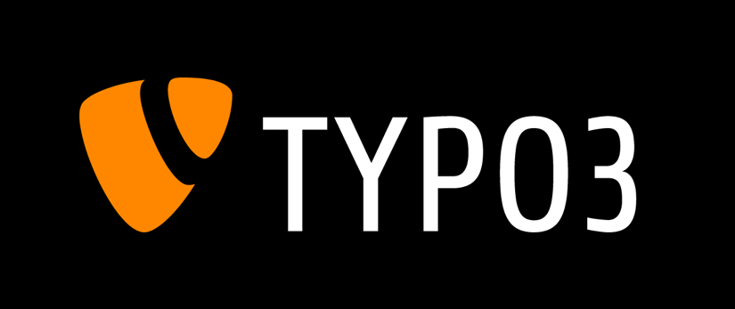 Certified TYPO3 CMS Integrator